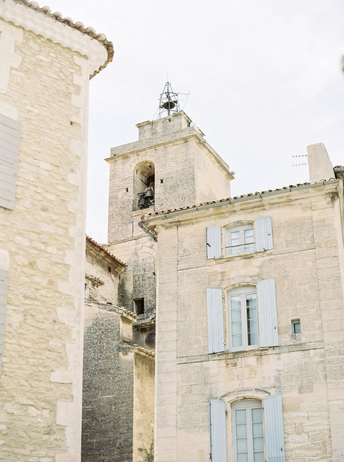 provence-france-film-wedding-photographer-4614_07.jpg