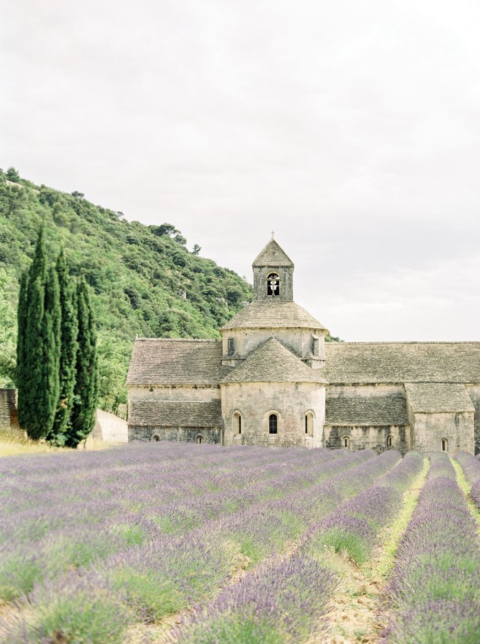 provence-france-film-wedding-photographer-4615_02.jpg