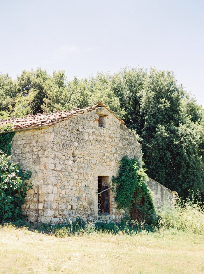 Tuscany Italy Film Wedding Photography | Cody Hunter Photography