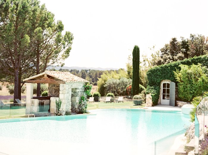 mas-de-la-rose-provence-france-destination-film-wedding-photographer-4527_10.jpg