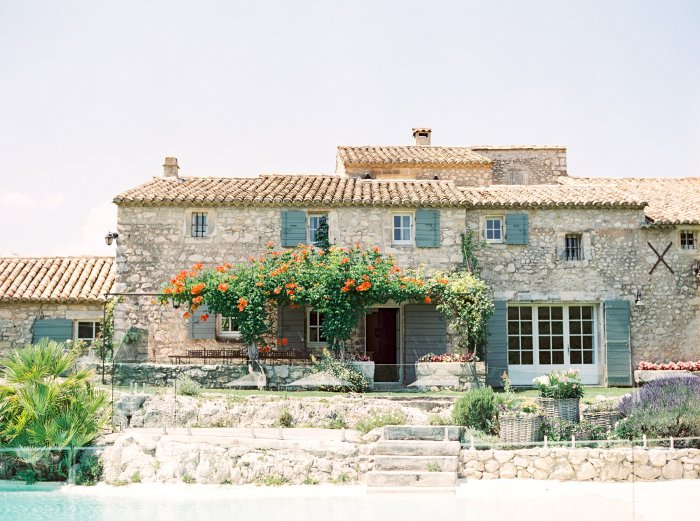 mas-de-la-rose-provence-france-destination-film-wedding-photographer-4527_12.jpg
