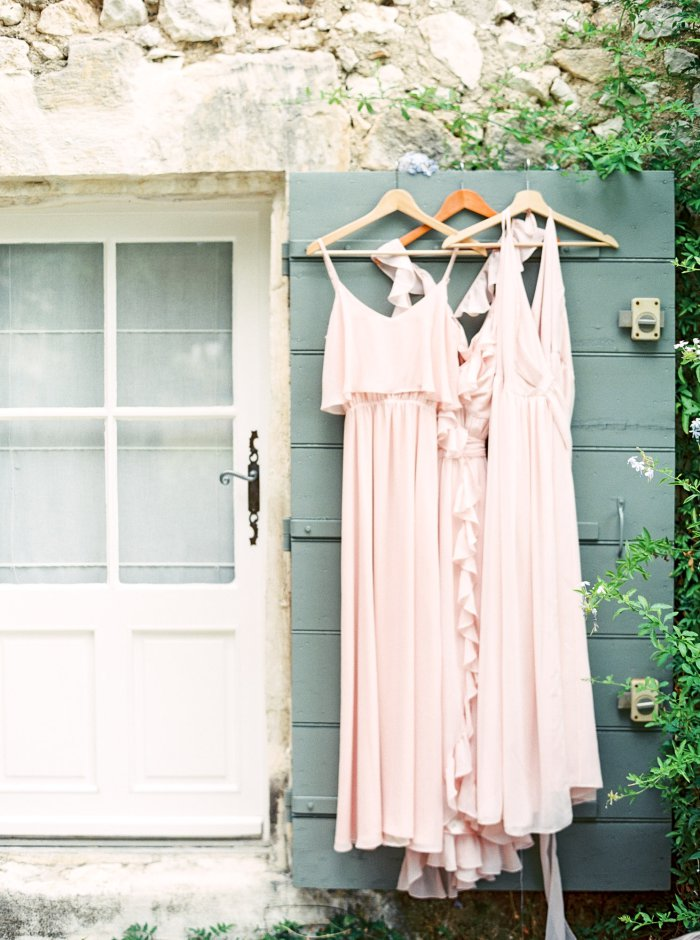 mas-de-la-rose-provence-france-destination-film-wedding-photographer-4556_08.jpg