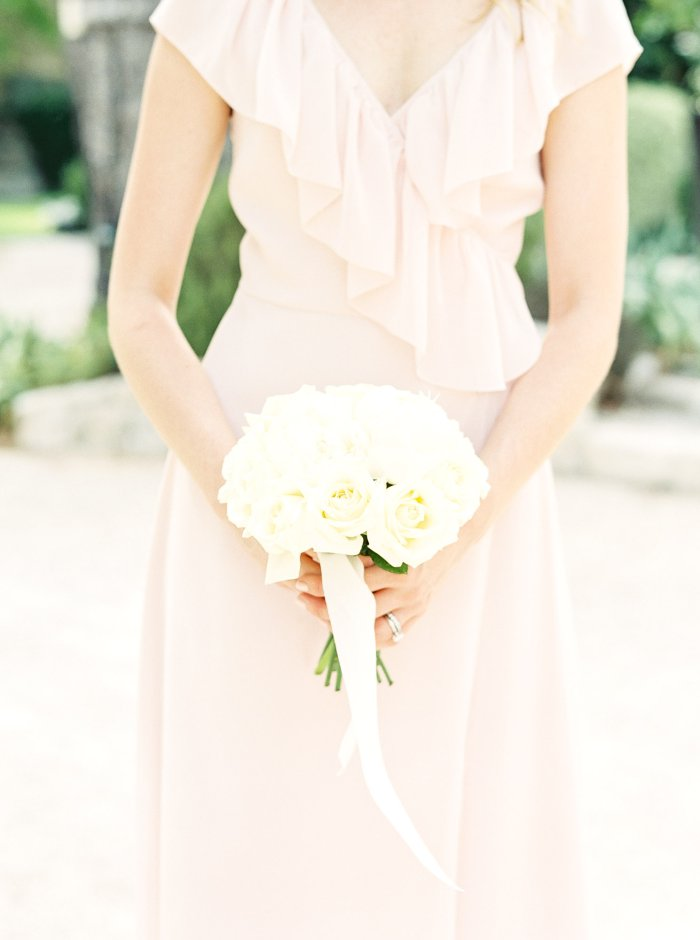 mas-de-la-rose-provence-france-destination-film-wedding-photographer-4580_11.jpg