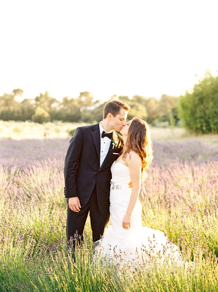 mas-de-la-rose-provence-france-destination-film-wedding-photographer-4605_05.jpg