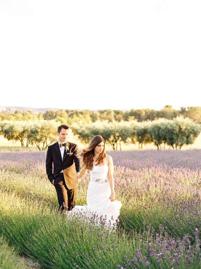 mas-de-la-rose-provence-france-destination-film-wedding-photographer-4605_15.jpg