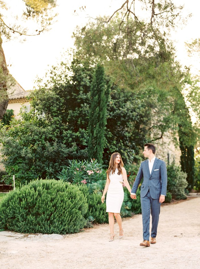 provence-france-destination-film-wedding-photographer-4544_05.jpg