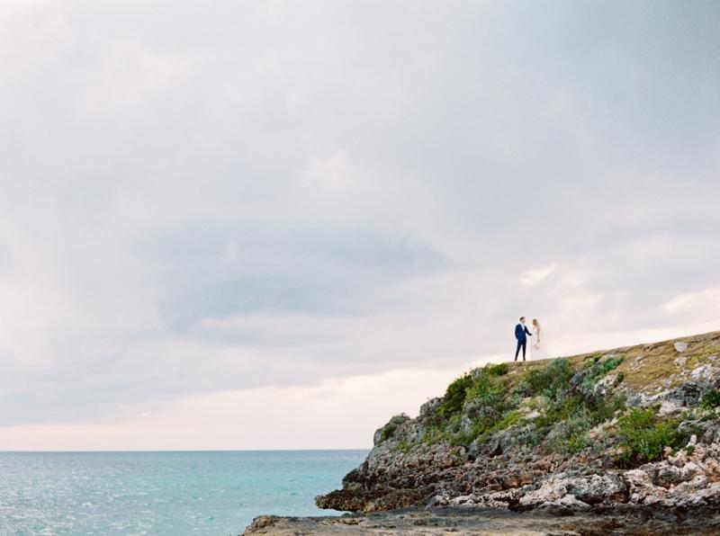 Destination_Film_Wedding_Photographer- The_Cove_Bahamas_0337.jpg