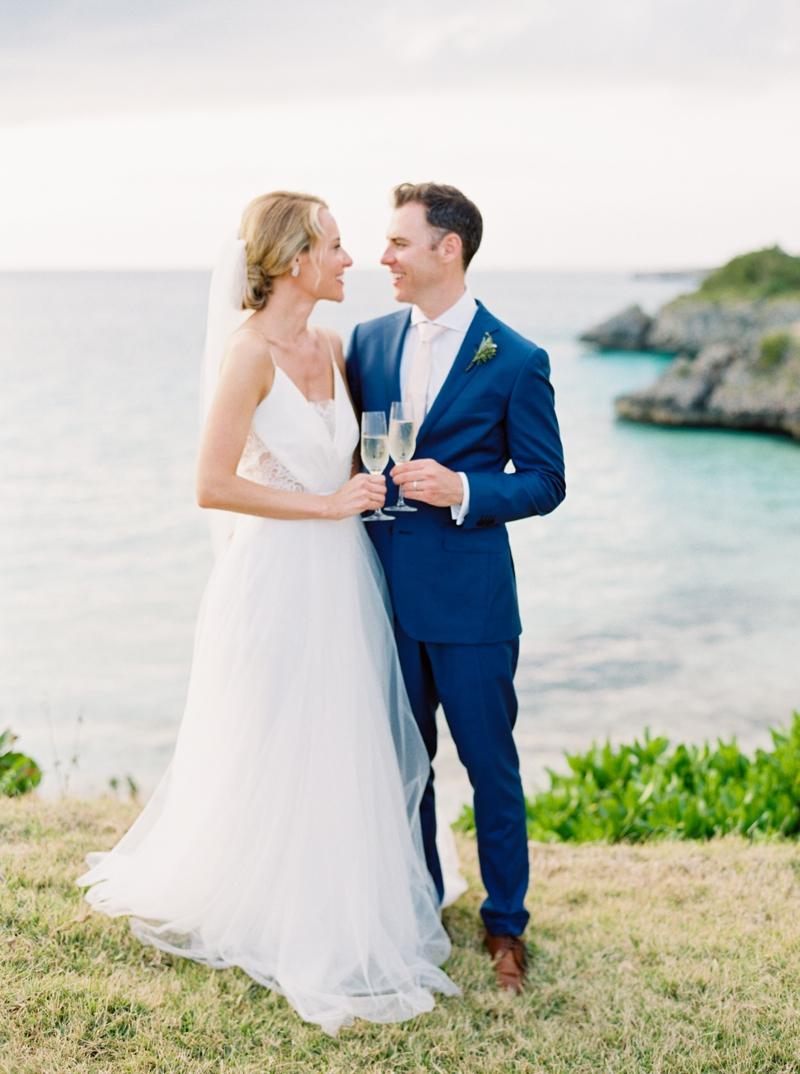 Destination_Film_Wedding_Photographer- The_Cove_Bahamas_0330.jpg