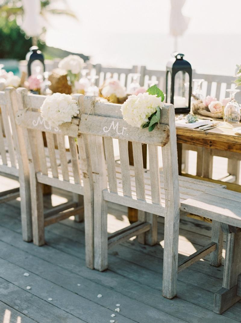 Destination_Film_Wedding_Photographer- The_Cove_Bahamas_0327.jpg