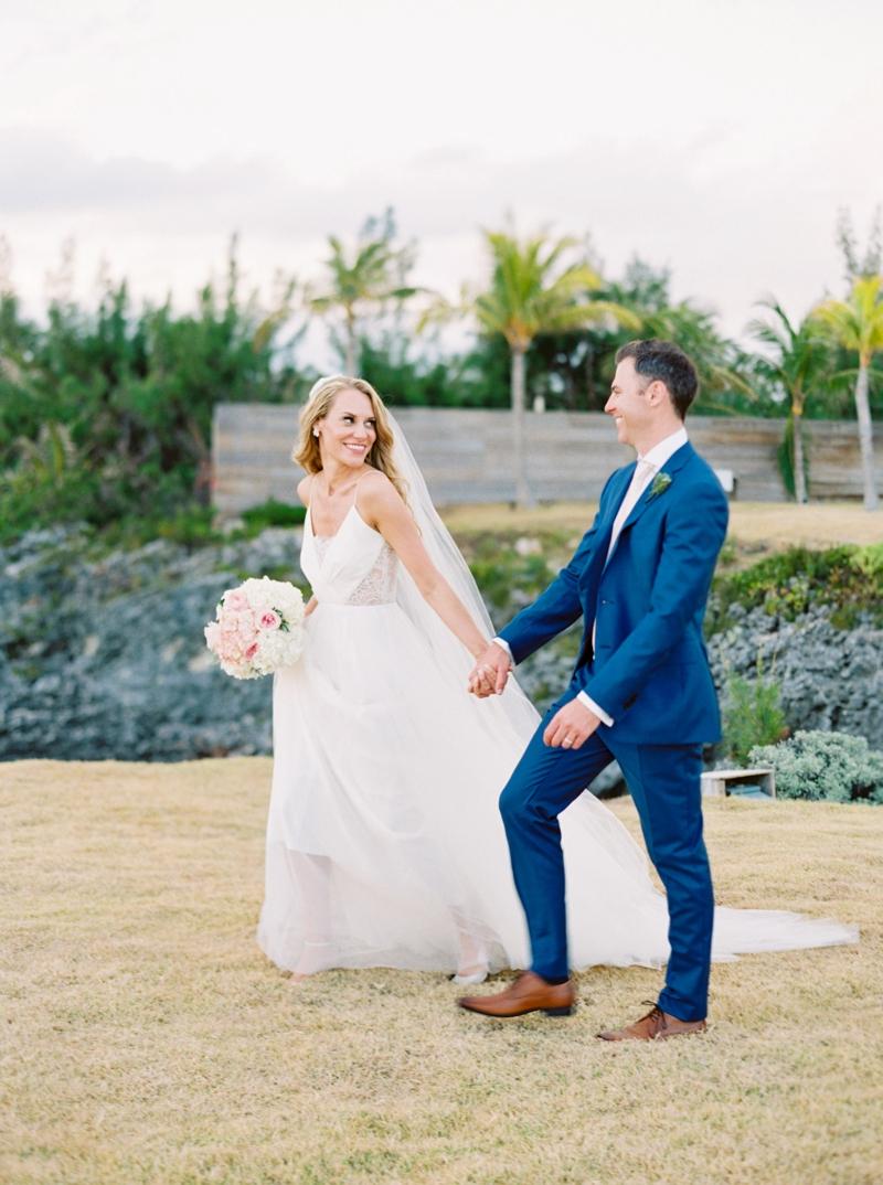 Destination_Film_Wedding_Photographer- The_Cove_Bahamas_0323.jpg