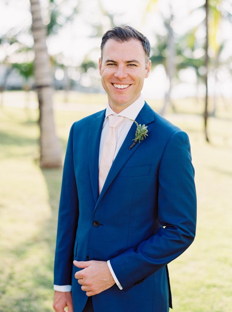 Destination_Film_Wedding_Photographer- The_Cove_Bahamas_0321.jpg