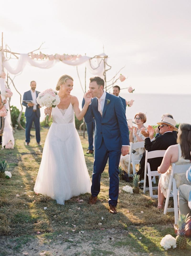 Destination_Film_Wedding_Photographer- The_Cove_Bahamas_0318.jpg