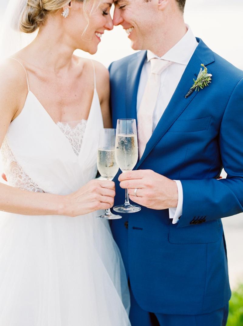 Destination_Film_Wedding_Photographer- The_Cove_Bahamas_0317.jpg