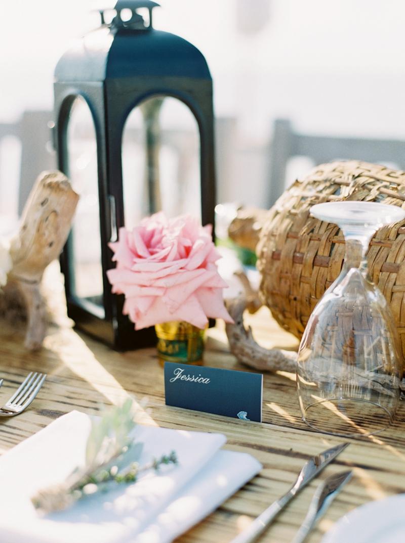 Destination_Film_Wedding_Photographer- The_Cove_Bahamas_0315.jpg