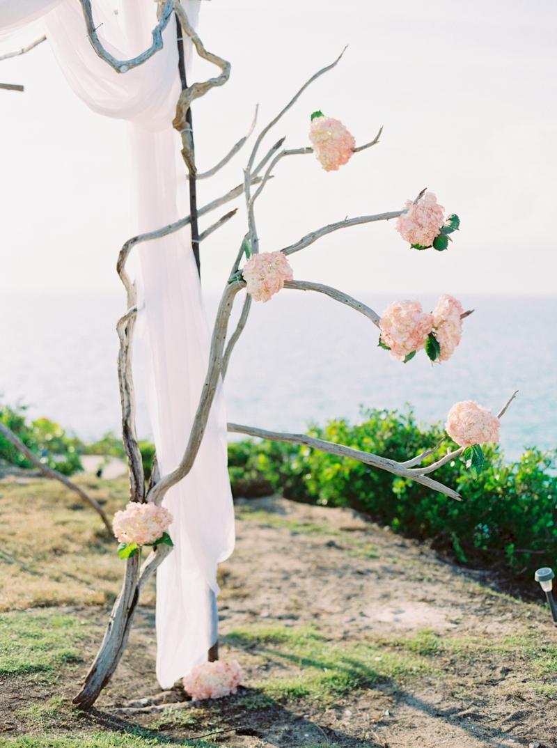 Destination_Film_Wedding_Photographer- The_Cove_Bahamas_0314.jpg