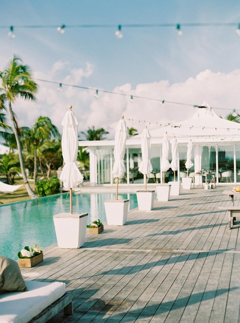 Destination_Film_Wedding_Photographer- The_Cove_Bahamas_0312.jpg