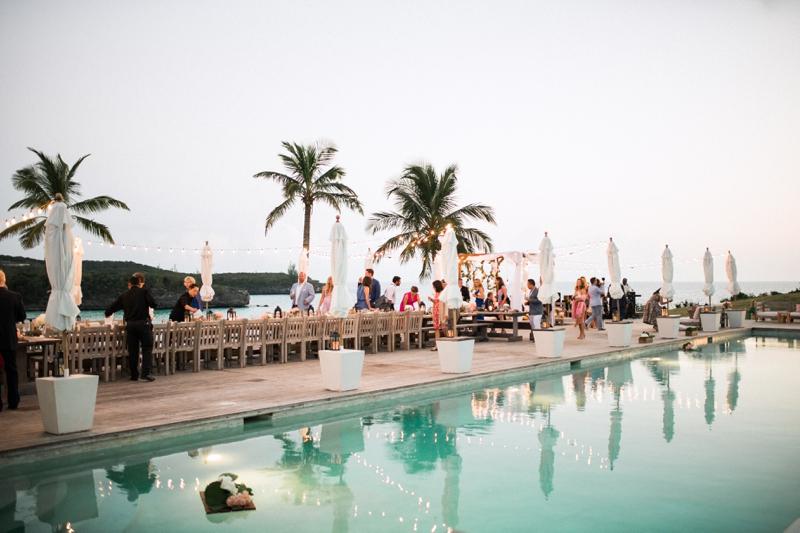 Destination_Film_Wedding_Photographer- The_Cove_Bahamas_0311.jpg