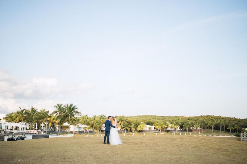Destination_Film_Wedding_Photographer- The_Cove_Bahamas_0309.jpg