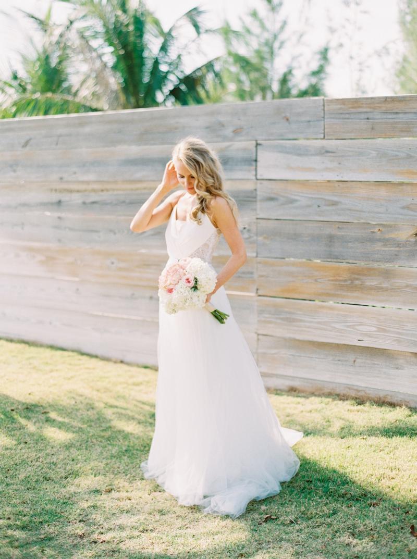 Destination_Film_Wedding_Photographer- The_Cove_Bahamas_0307.jpg