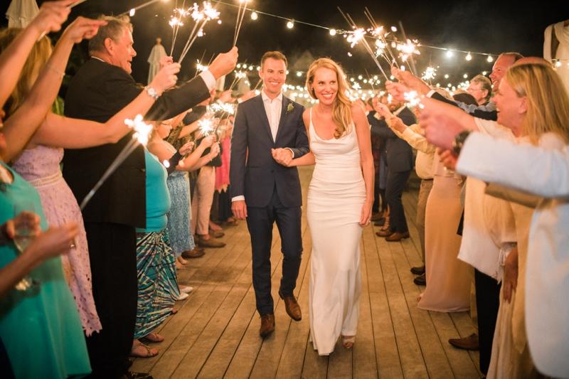 Destination_Film_Wedding_Photographer- The_Cove_Bahamas_0297.jpg