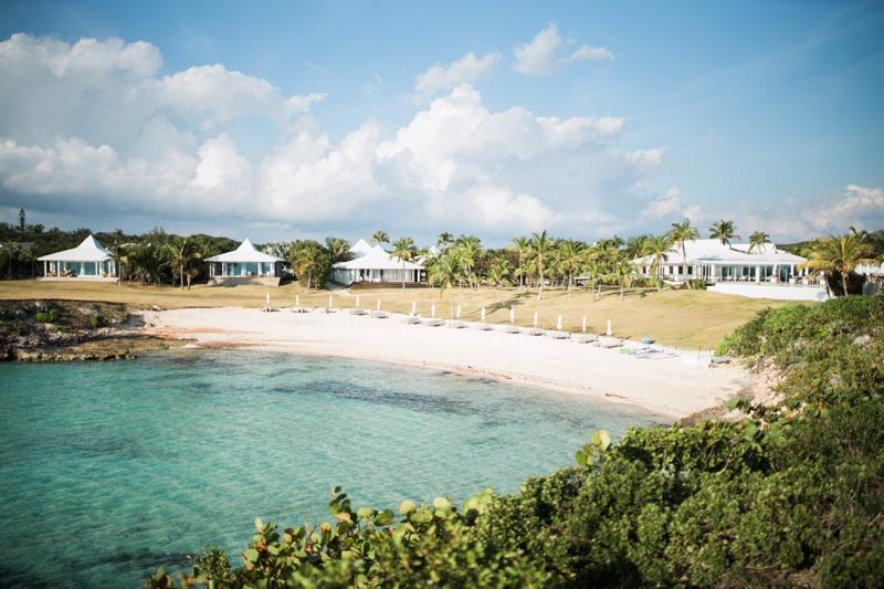 Destination_Film_Wedding_Photographer- The_Cove_Bahamas_0294.jpg