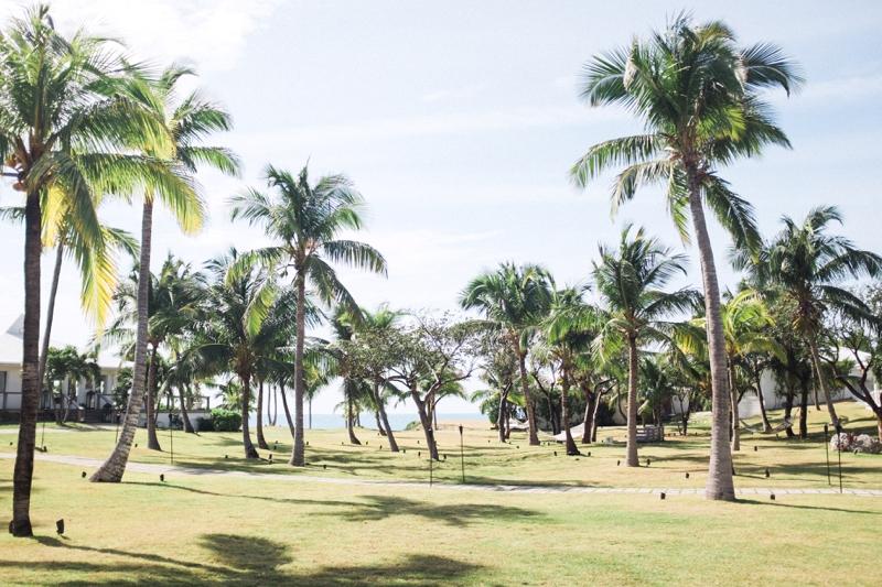 Destination_Film_Wedding_Photographer- The_Cove_Bahamas_0288.jpg