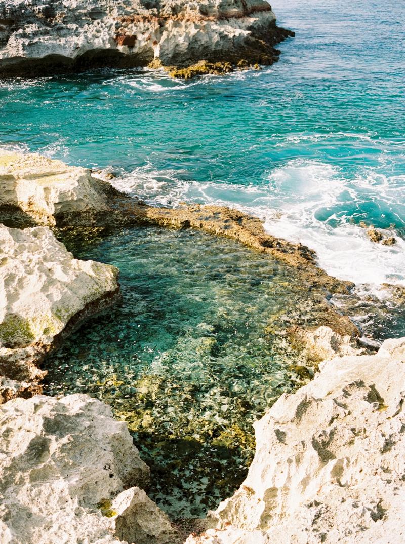 Destination_Film_Wedding_Photographer- The_Cove_Bahamas_0286.jpg