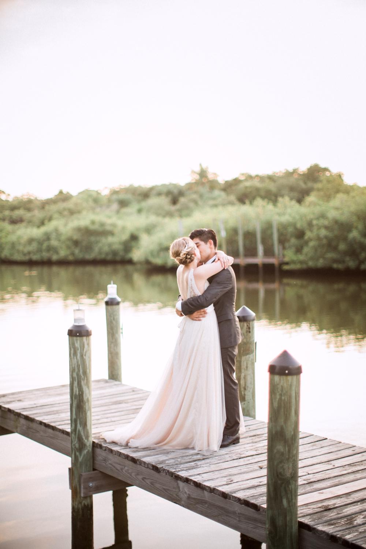 Naples_Florida_Wedding_Photographer_0587.jpg