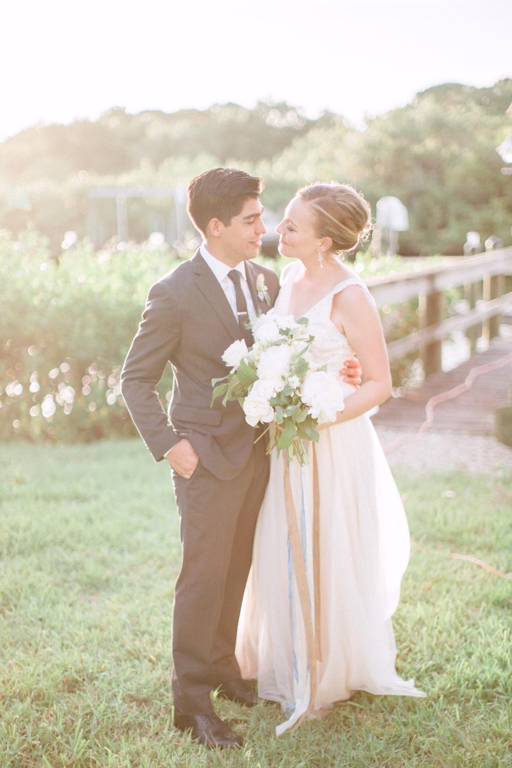 Naples_Florida_Wedding_Photographer_0588.jpg