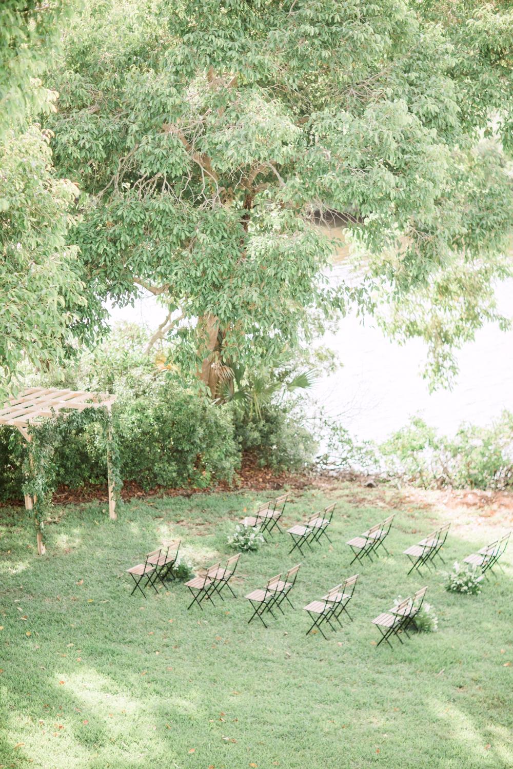 Naples_Florida_Wedding_Photographer_0591.jpg