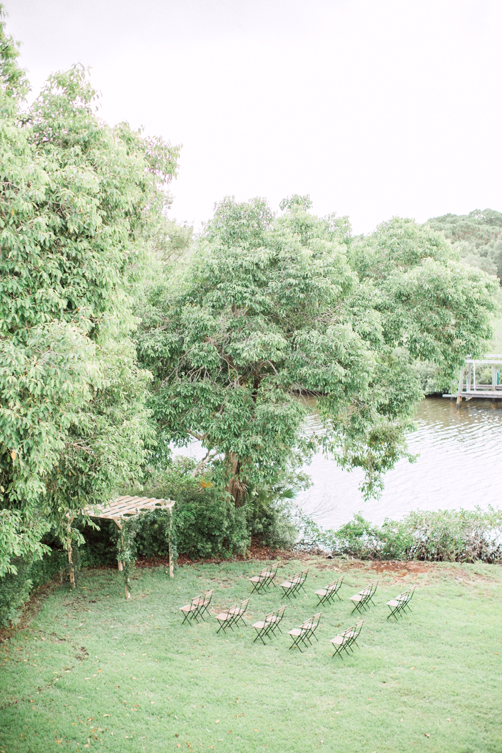 Naples_Florida_Wedding_Photographer_0592.jpg