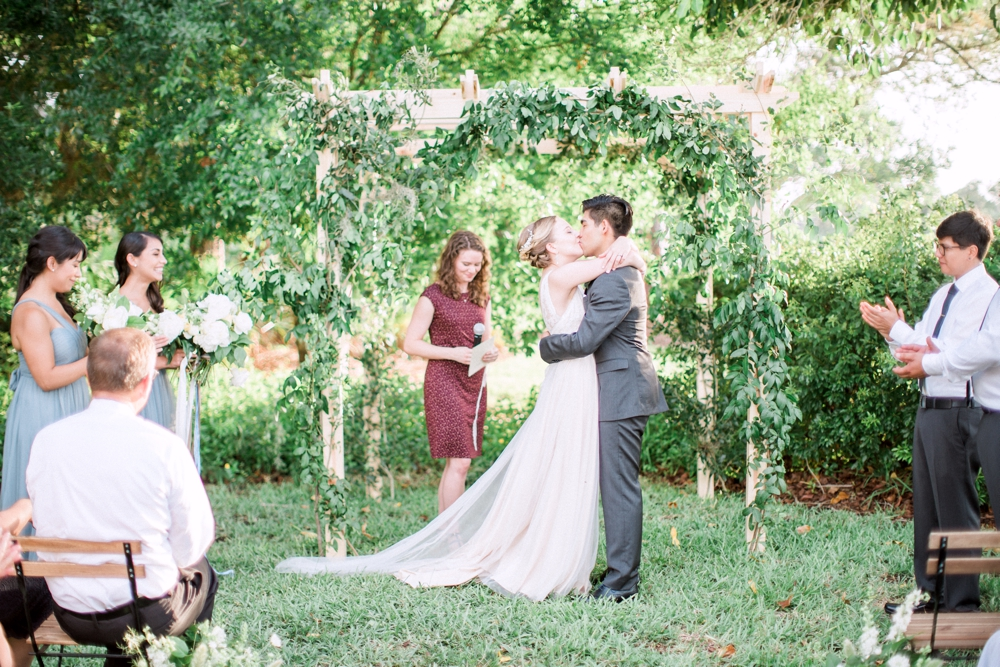 Naples_Florida_Wedding_Photographer_0593.jpg