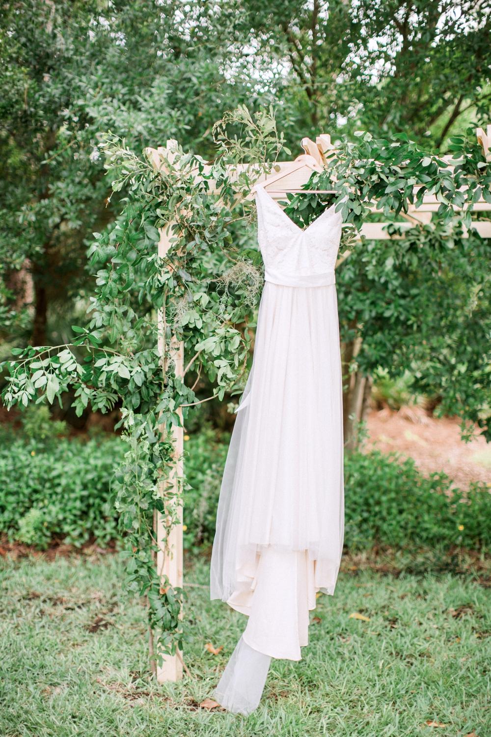 Sarasota_Wedding_Photographer_0594.jpg