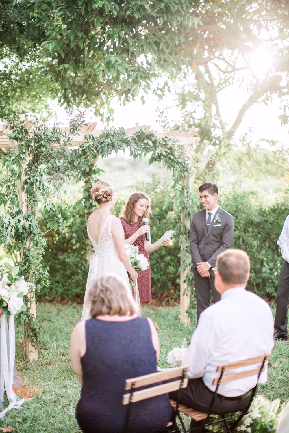 Sarasota_Wedding_Photographer_0595.jpg
