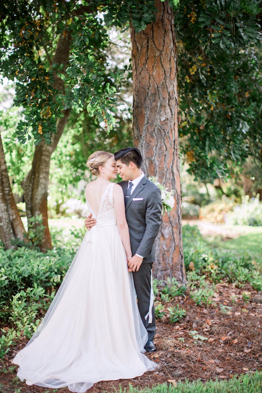Sarasota_Wedding_Photographer_0596.jpg