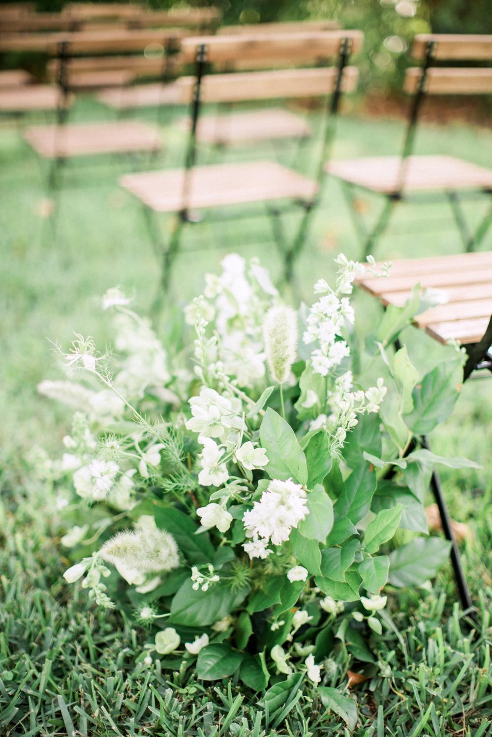Sarasota_Wedding_Photographer_0601.jpg