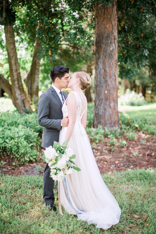 Sarasota_Wedding_Photographer_0600.jpg