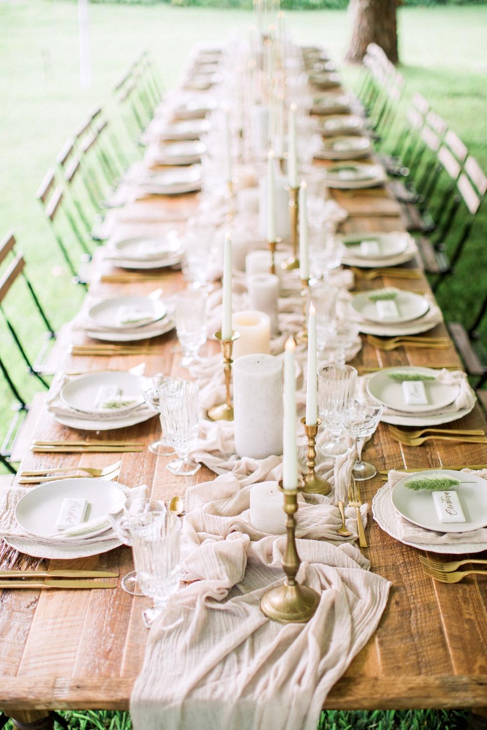 Sarasota_Wedding_Photographer_0603.jpg