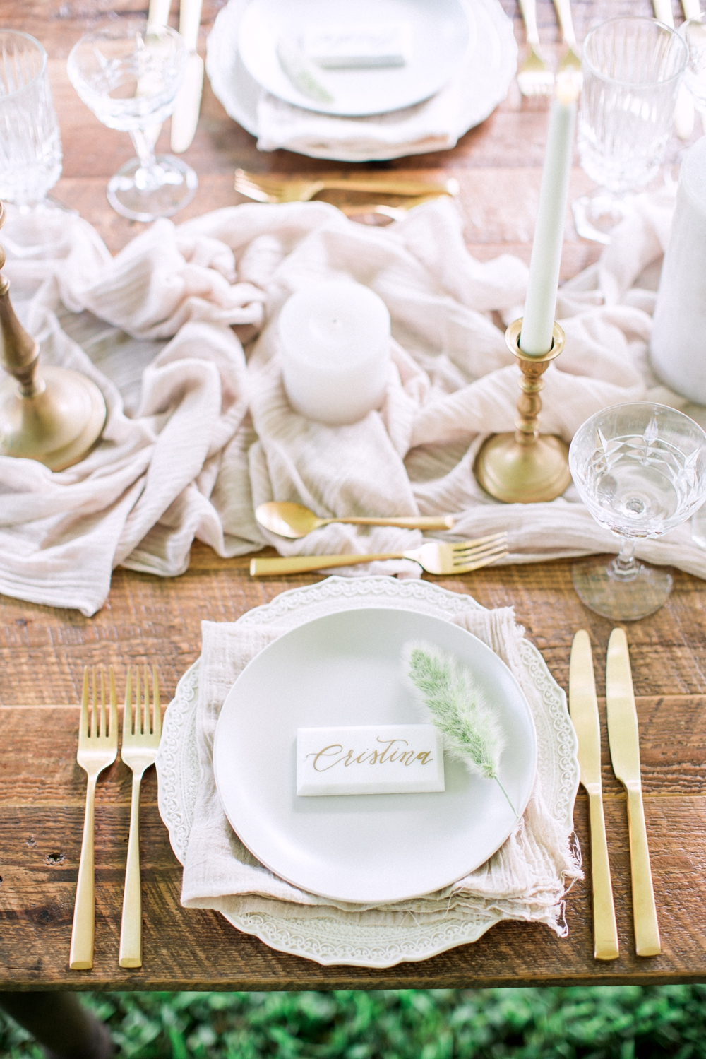 Sarasota_Wedding_Photographer_0604.jpg