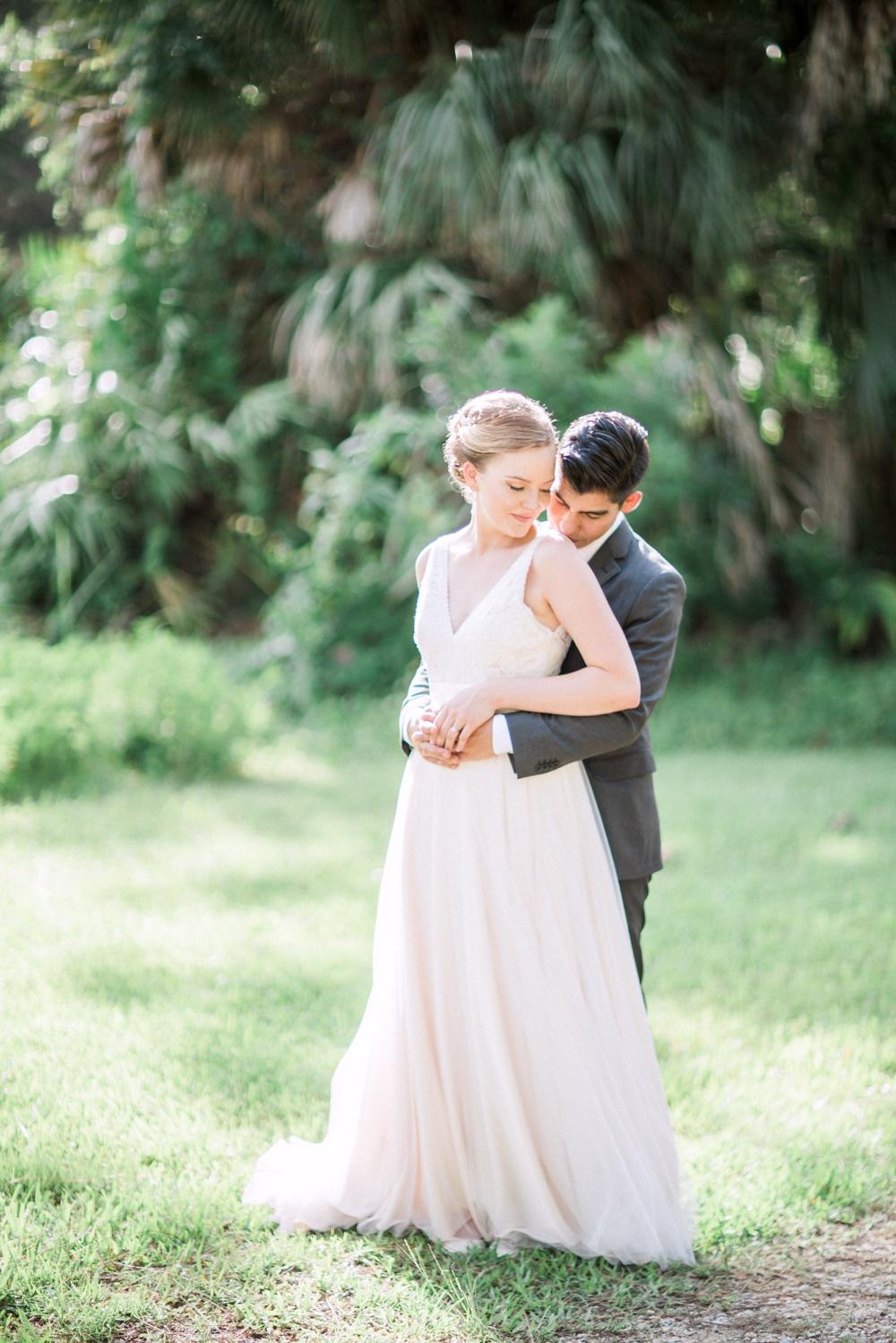 Sarasota_Wedding_Photographer_0605.jpg