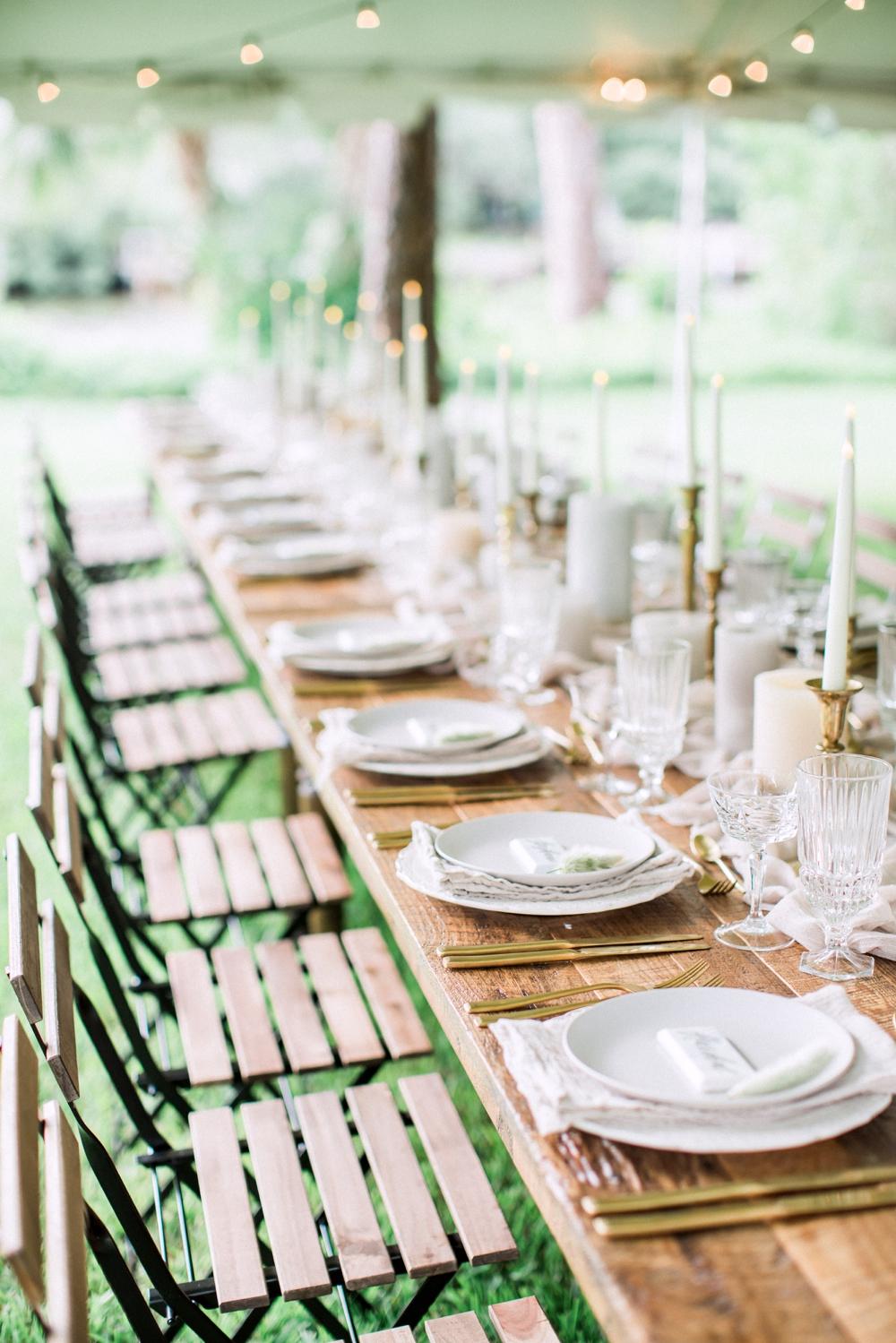 Sarasota_Wedding_Photographer_0606.jpg
