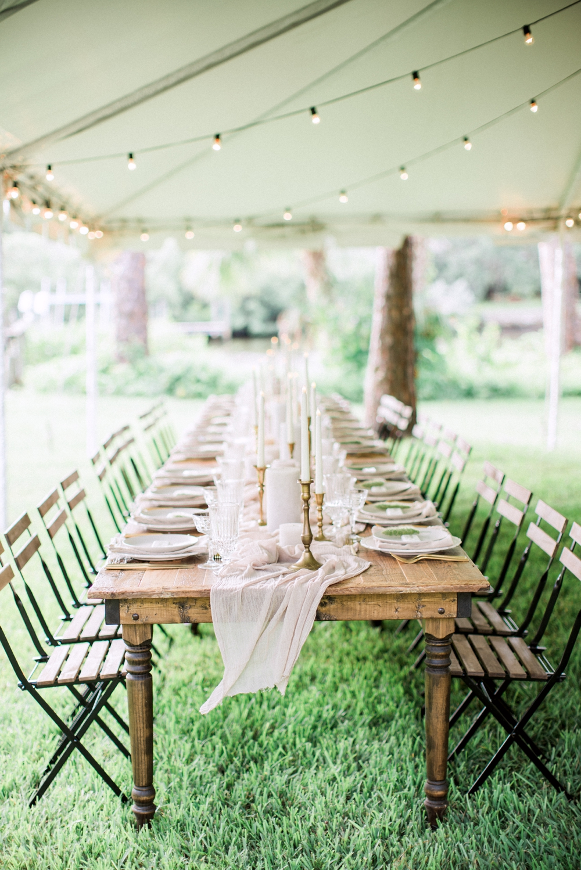 Sarasota_Wedding_Photographer_0610.jpg
