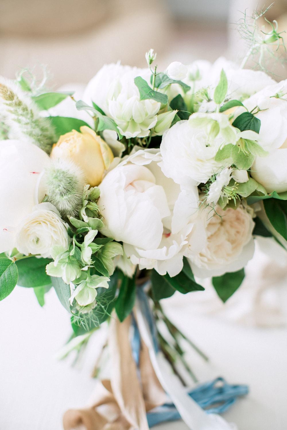 Sarasota_Wedding_Photographer_0611.jpg