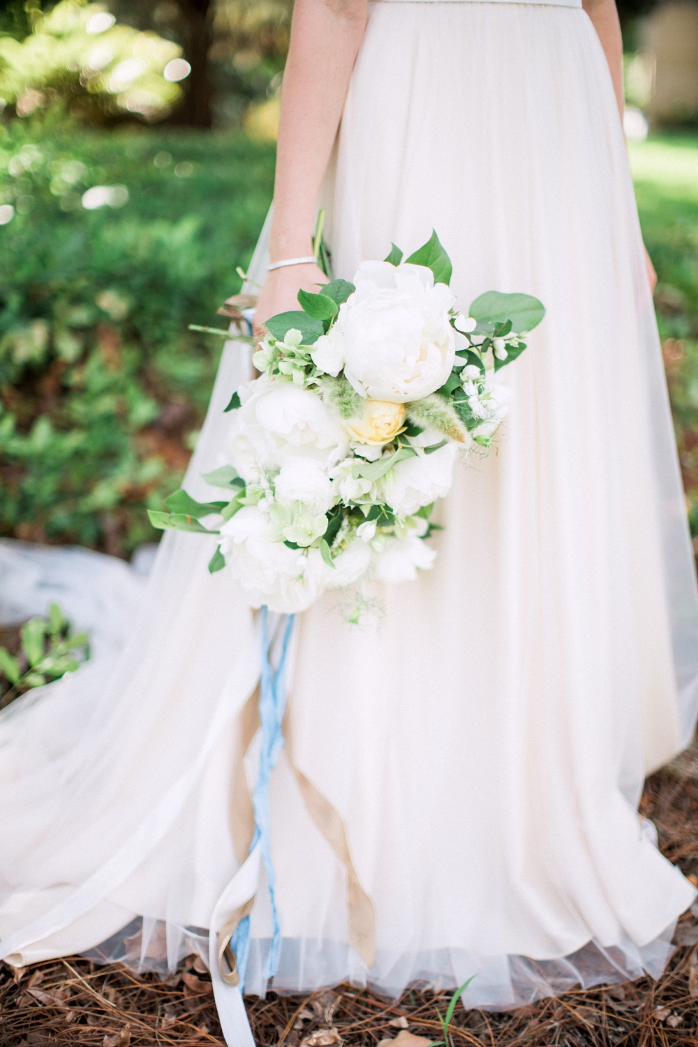 Sarasota_Wedding_Photographer_0612.jpg