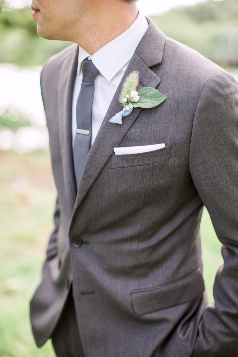 Sarasota_Wedding_Photographer_0613.jpg
