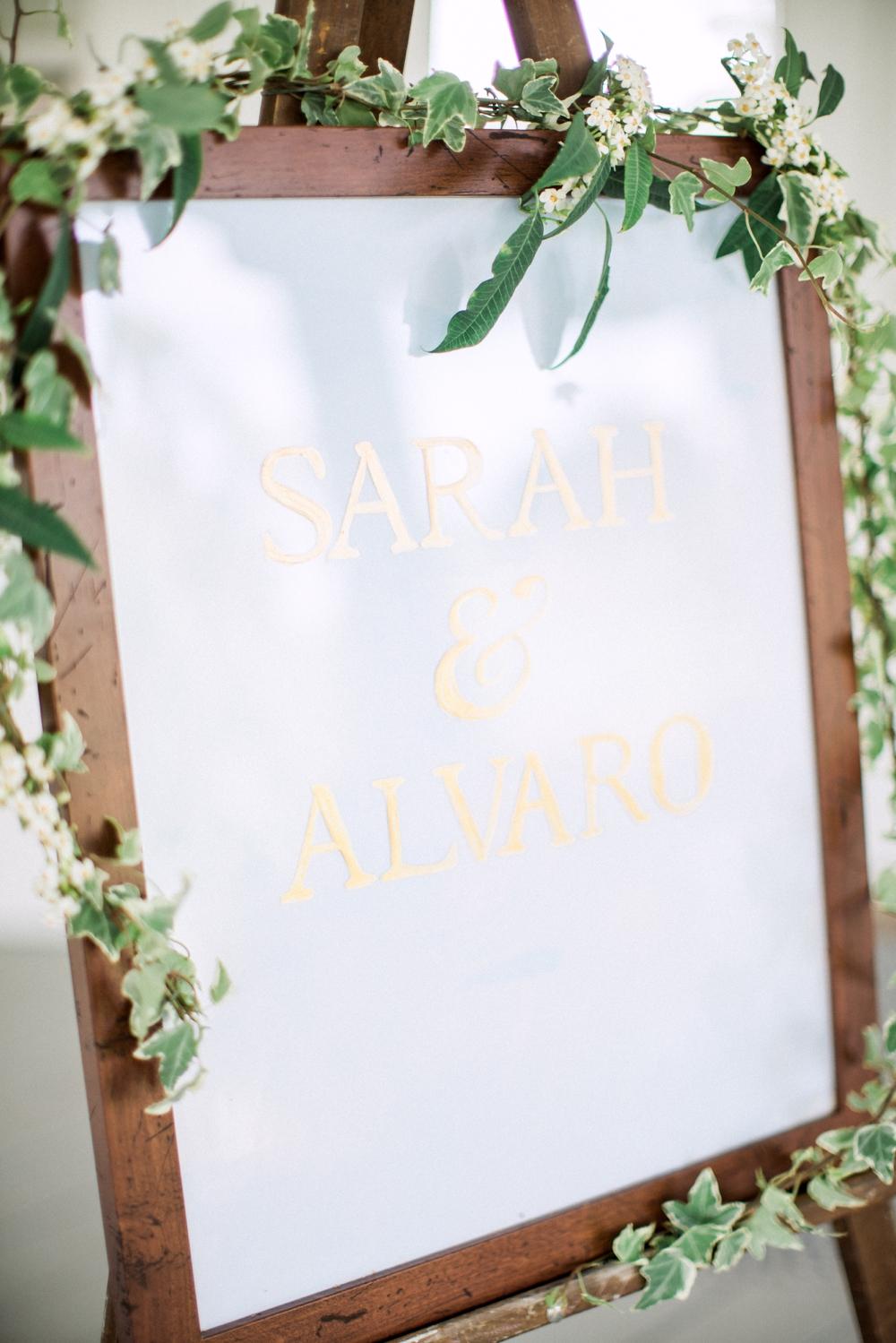 Sarasota_Wedding_Photographer_0614.jpg