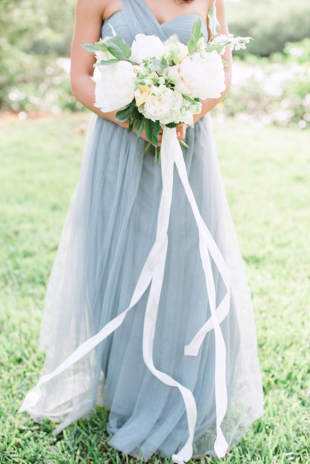 Sarasota_Wedding_Photographer_0617.jpg