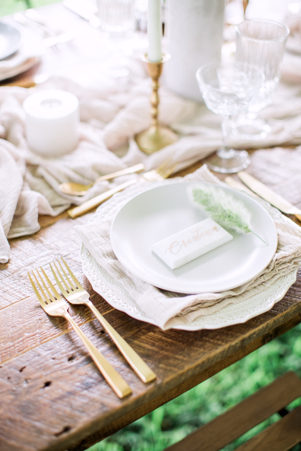 Sarasota_Wedding_Photographer_0620.jpg