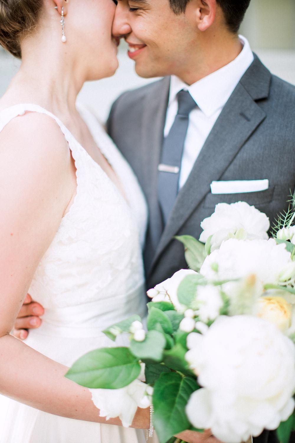 Sarasota_Wedding_Photographer_0622.jpg