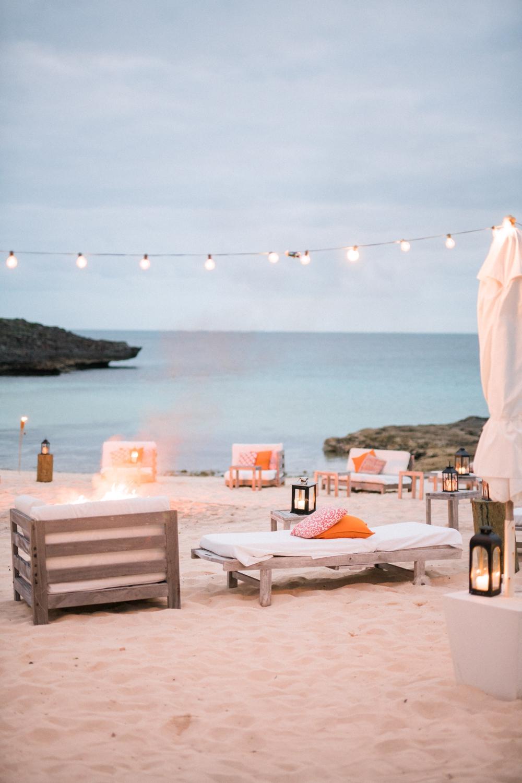 Bahamas_Destination_Wedding_Photographer_0638.jpg